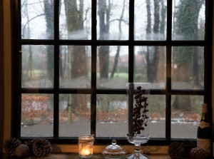 Winter window2